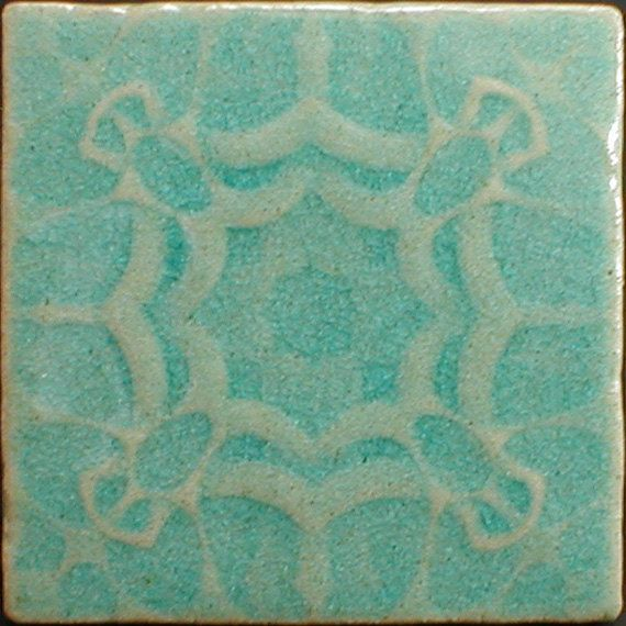 Decorative Accent Tile Beauteous Wall Tile 6 X 6 Kitchen Tile Fireplace Tile Tile Art Review