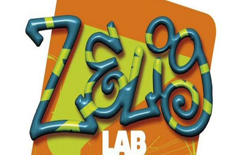 Zelig Lab On The Road