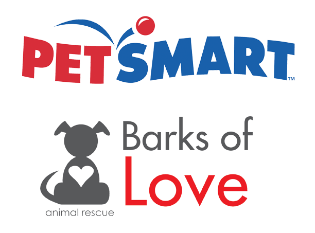 Saturday August 4th Come Down To Petsmart In Fullerton And