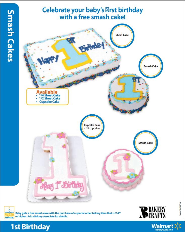 Walmart Sheet Cake Prices : walmart, sheet, prices, WALMART, CAKES, Walmart, Prices, Designs, Cakes,, Prices,, Birthday, Cakes
