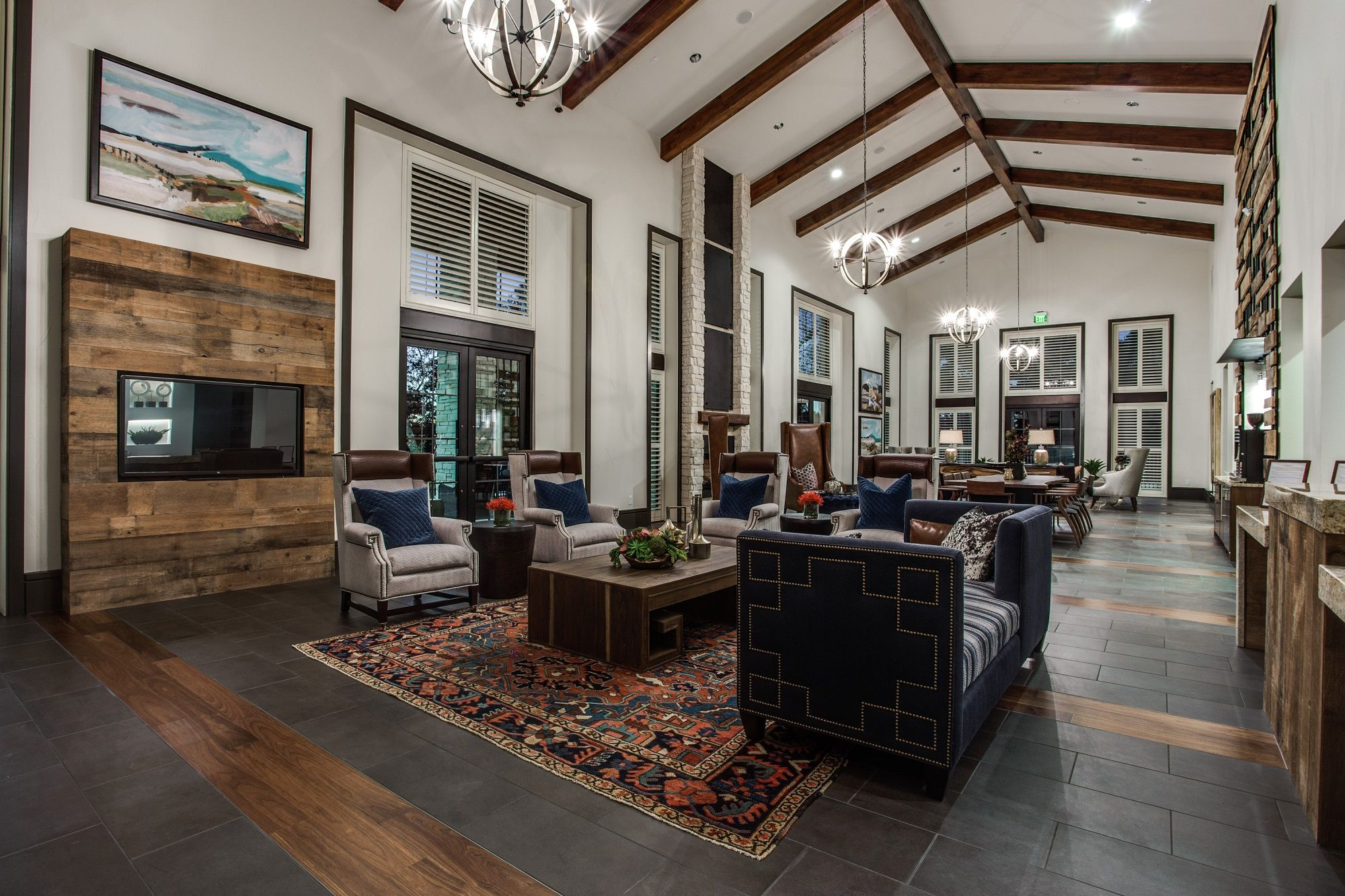 Can You Get An Apartment At 18 In Texas The Michael At Presidio Luxury Austin Tx Apartments For Rent Apartments For Rent Apartment Apartment Communities