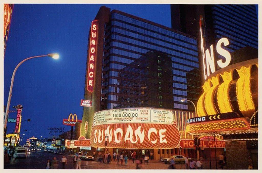 sundance hotel las vegas Google Search in 2020 Las