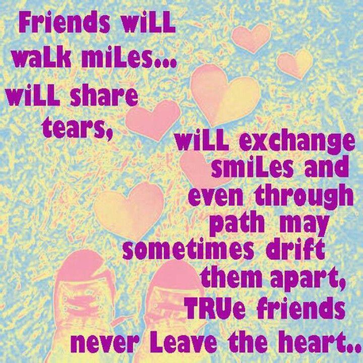 Friendship | Quotes - Friendship | Pinterest | Friendship, Magic ...