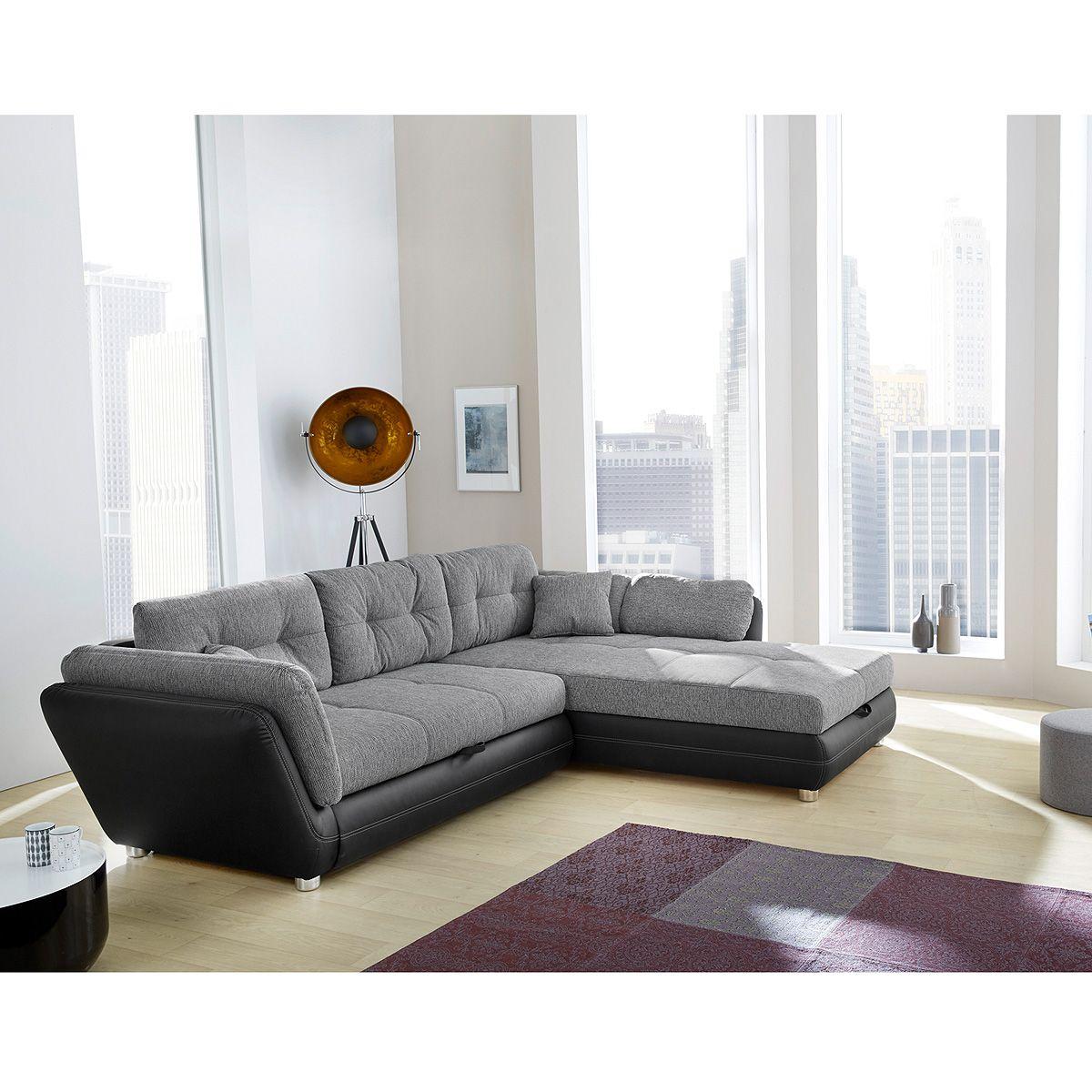 Otto Versand Möbel Sofas   The Homey Design