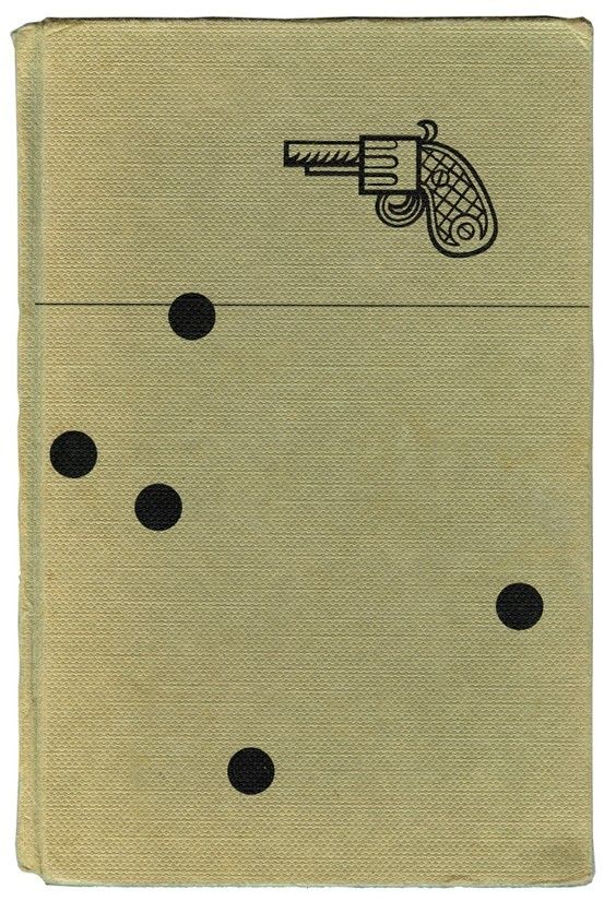 great book cover