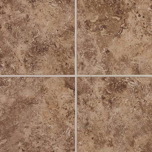 Bath 4 Floor Wall Tile Daltile Sandalo Raffia Noce SW93 18x18