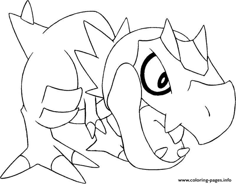 Print Pokemon X Ex 25 Coloring Pages Pokemon Coloring Pokemon Coloring Pages Pokemon Sketch