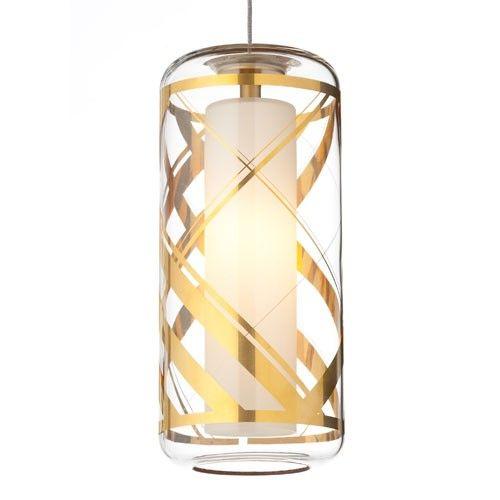 Ecran low voltage pendant light pendant lighting pendants and lights ecran low voltage pendant light aloadofball Gallery