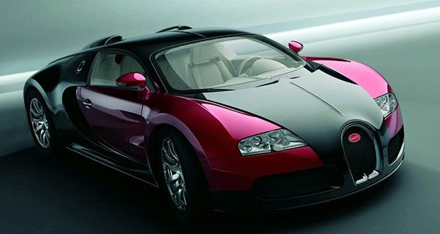 30 kickass and interesting facts about luxury cars kickassfactscom