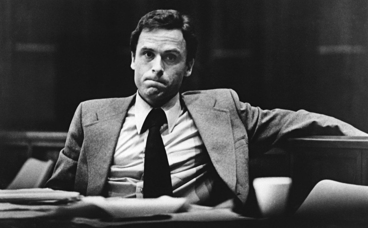 17 best images about ted bundy chi omega 17 best images about ted bundy chi omega university of washington and florida state university