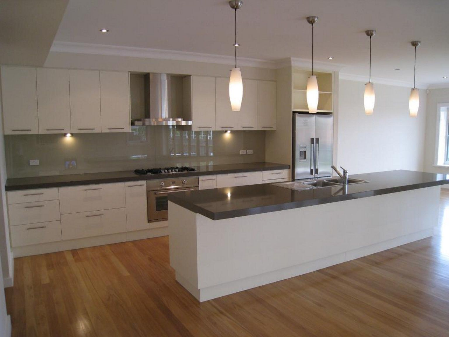 Charmant Kitchen Design Ideas Australia For Small Kitchen Design