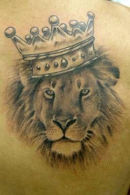 Latin King Tattoo Symbols : latin, tattoo, symbols, Jungle, Lennylen.deviantart.com, @deviantART, Latin, Kings, Tattoos,, Tattoo,, Chest, Tattoo