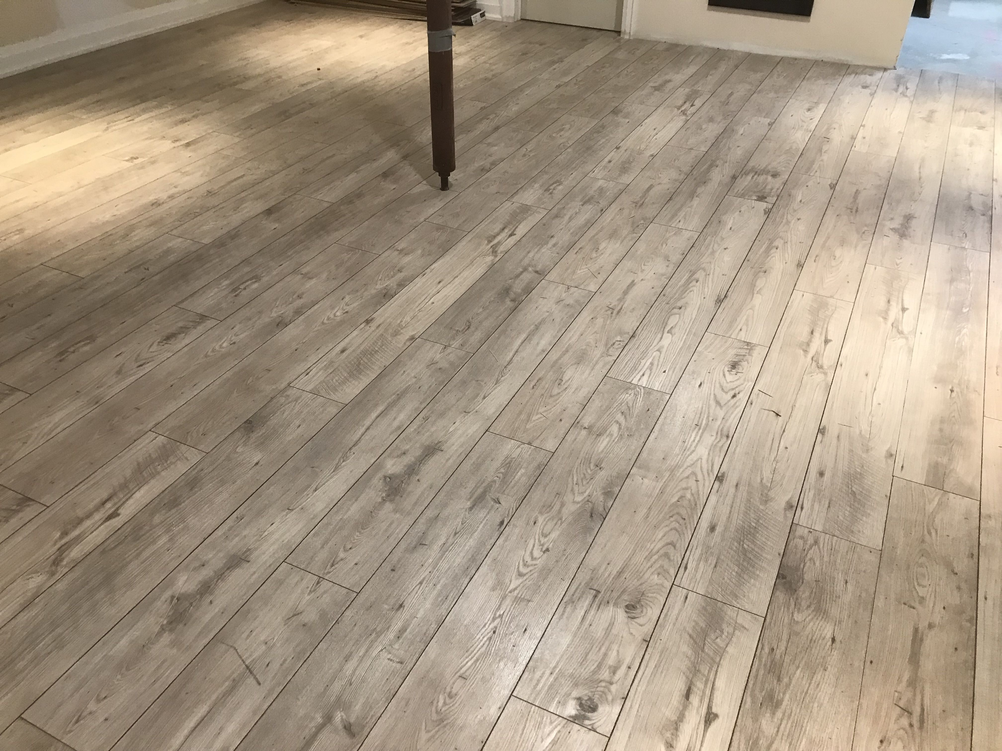 Pin by Efi Laina on Floor Types of flooring, Flooring