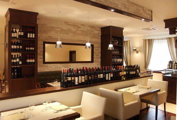 restaurant interiors restaurants interior design