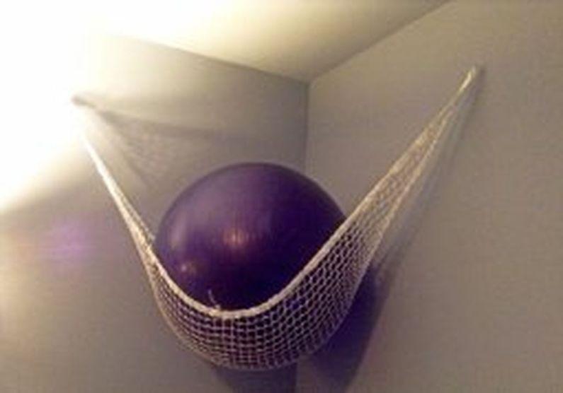 25+ Fitness-Ideen für zu Hause 12 -  25+ Fitness-Ideen für zu Hause 12  - #countryhome #crafts #dorm...