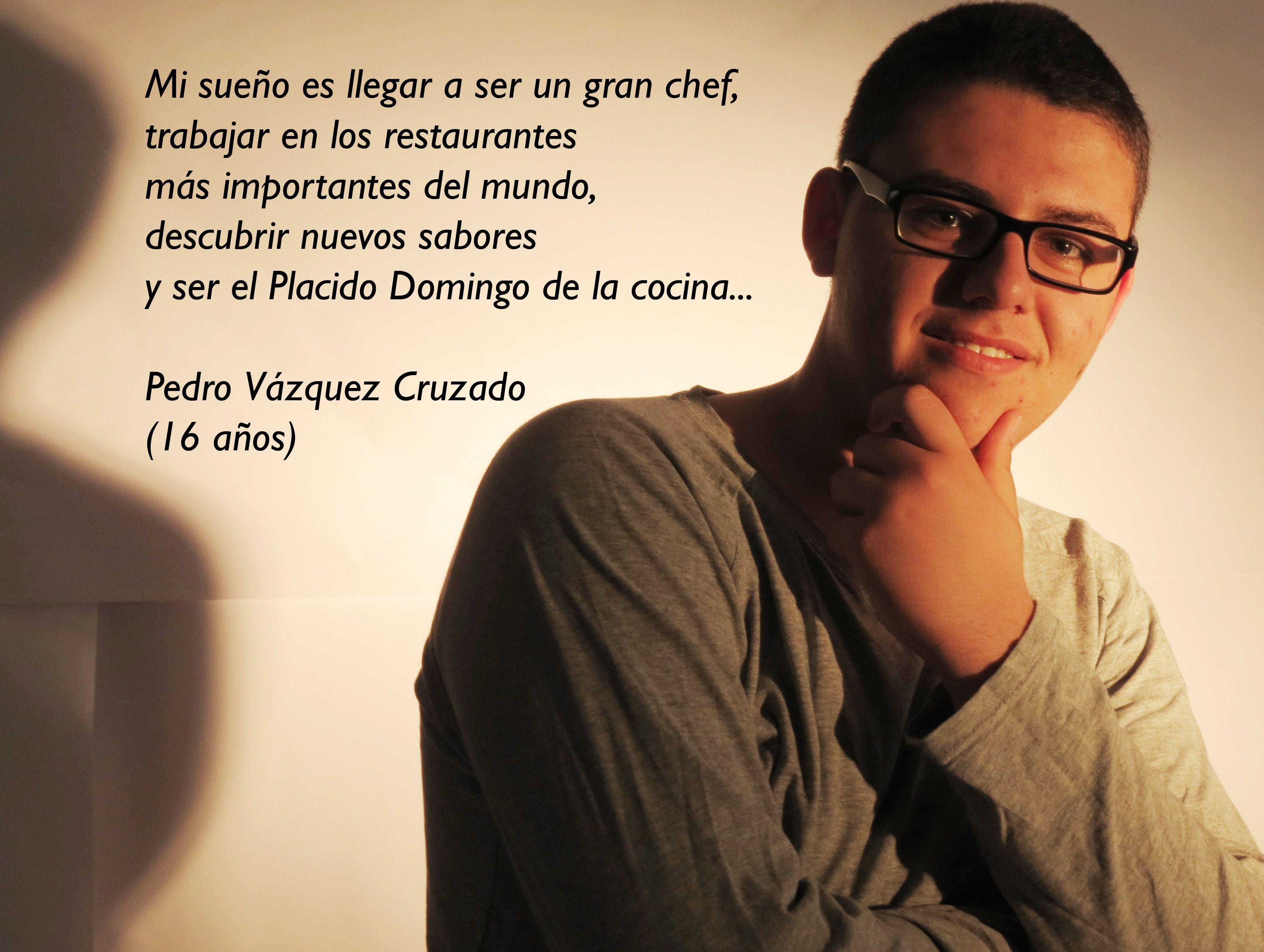 Pedro Vázquez  http://emonautas.blogspot.com.es/2013/06/suenos-ensonaciones-y-accion-i-pedro.html
