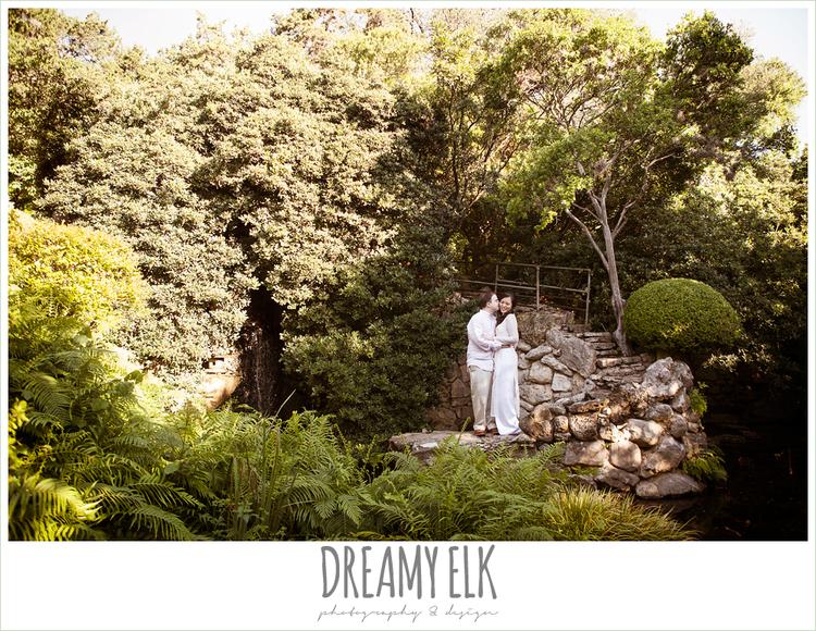 San Dustin Engagements Zilker Botanical Garden Texas State Capitol Austin Wedding Photographer Dreamy Elk Photography Design Llc Elk Photography Botanical Gardens Photography Design