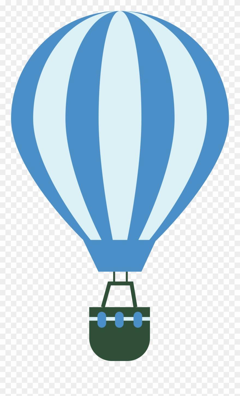 Pin By Hanon On Cricut Hot Air Balloon Balloons Balloon Clipart