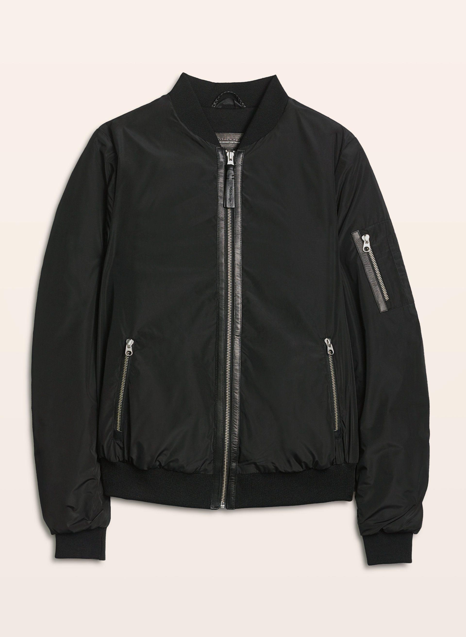3b64f21d6ee5cb ... cara jacket 78ecc 5bdda coupon code for mackage cara jacket 78ecc  5bdda; hot rainy day outfits ideas in roma boots mackage leather jacket  express fedora ...