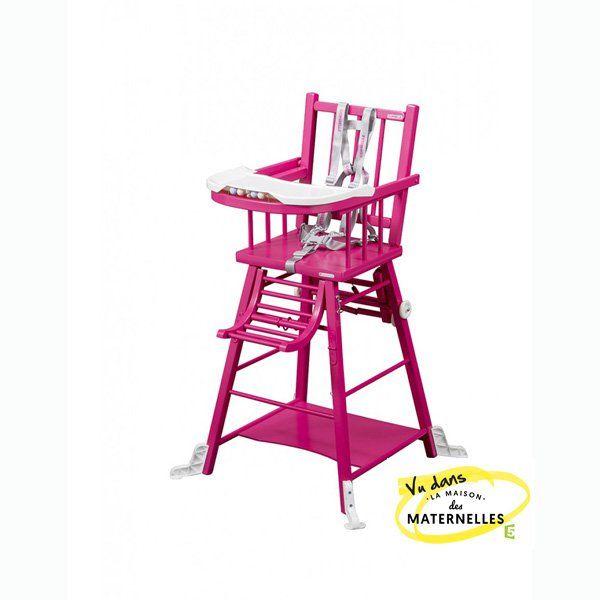 Quelle Est La Meilleure Chaise Haute Pour Bebe Chaise Haute Chaise Combelle Chaise Haute Bebe