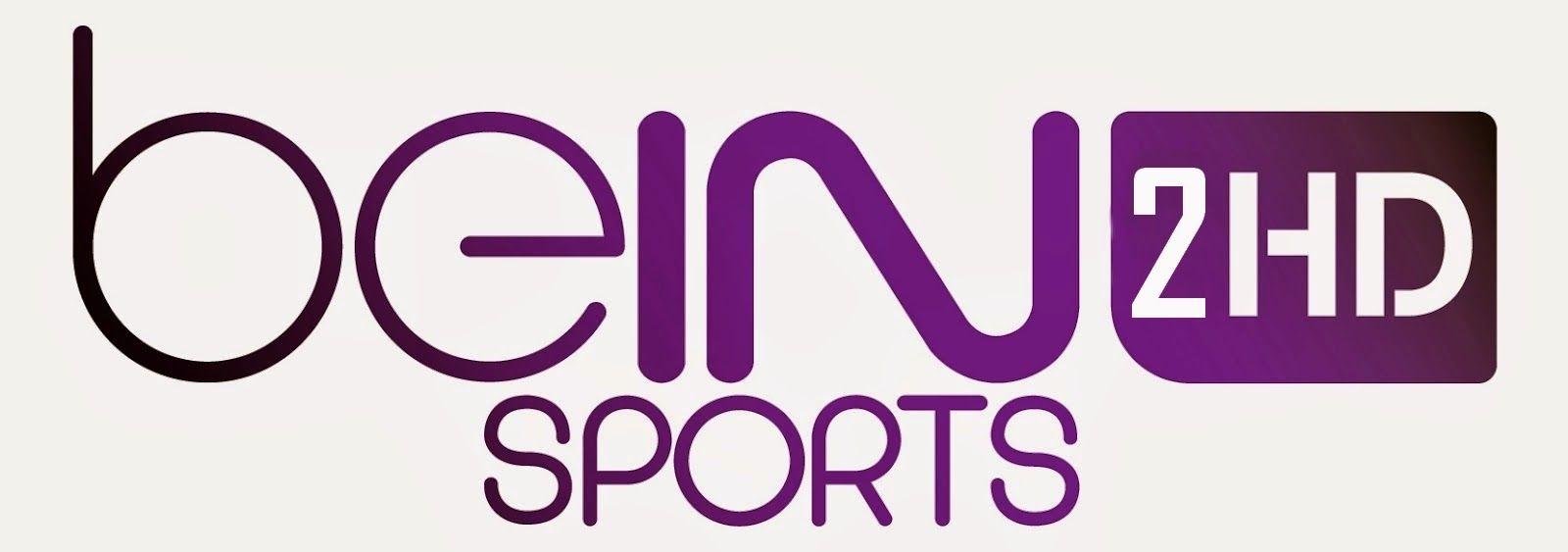 Watch beIN SPORTS 2 HD TV Streaming Live Online مشاهدة