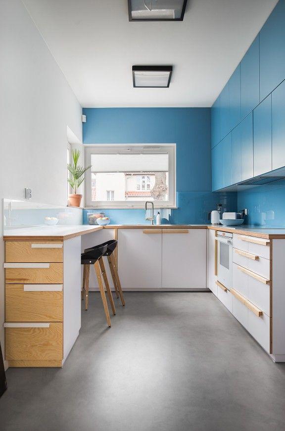 30 tranquil u shaped kitchens design ideas in 2020 u shaped kitchen kitchen design kitchen on u kitchen remodel id=11579