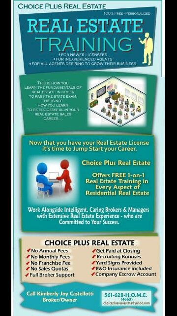 South Florida Real Estate South Florida Real Estate Real Estate Training Florida Real Estate