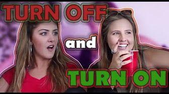 Ashley And Rachelle - YouTube - YouTube | exercise | Ronald