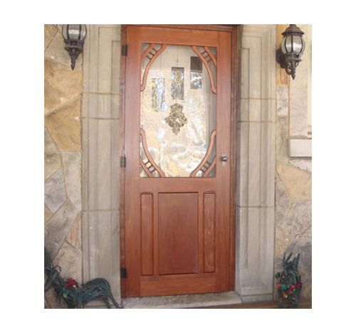 Pet Doors Dog Doors Custom Pet Doors For Your Screen Door