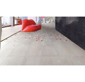 Casalgrande Padana Punta Molara 30x60 cm vloertegel — Online ...
