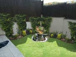 Resultado de imagen para oasis en jardines