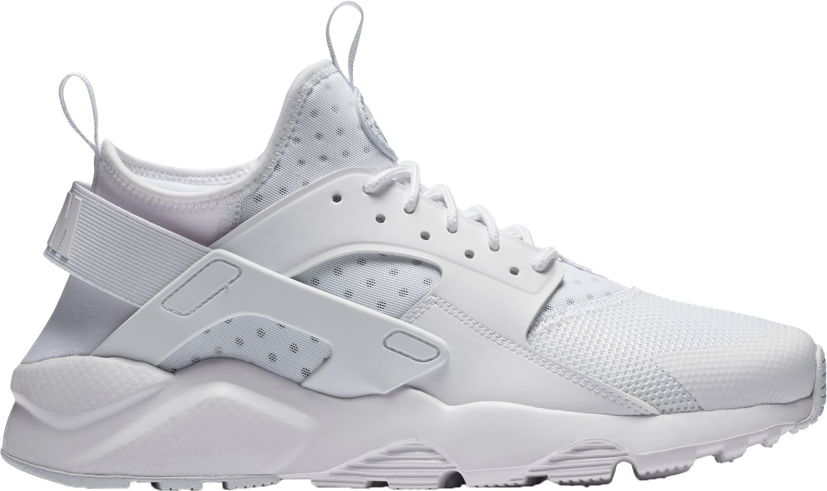 e739c583fb8e Nike Men s Air Huarache Run Ultra Shoes