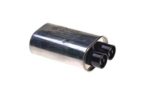 whirlpool w10138798 capacitor for