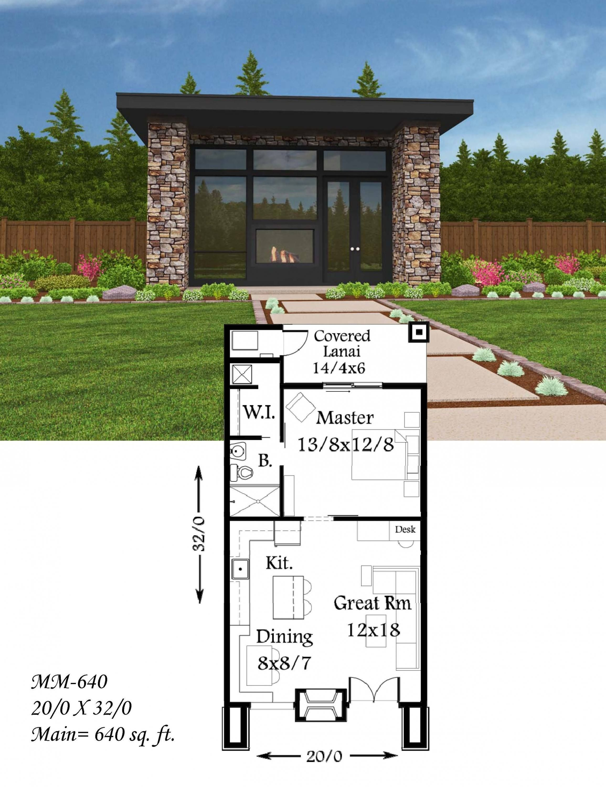 ea6456f9dbd42c956c6cb63fdc93ecc2 - 35+ Small Modern House Designs And Floor Plans Background