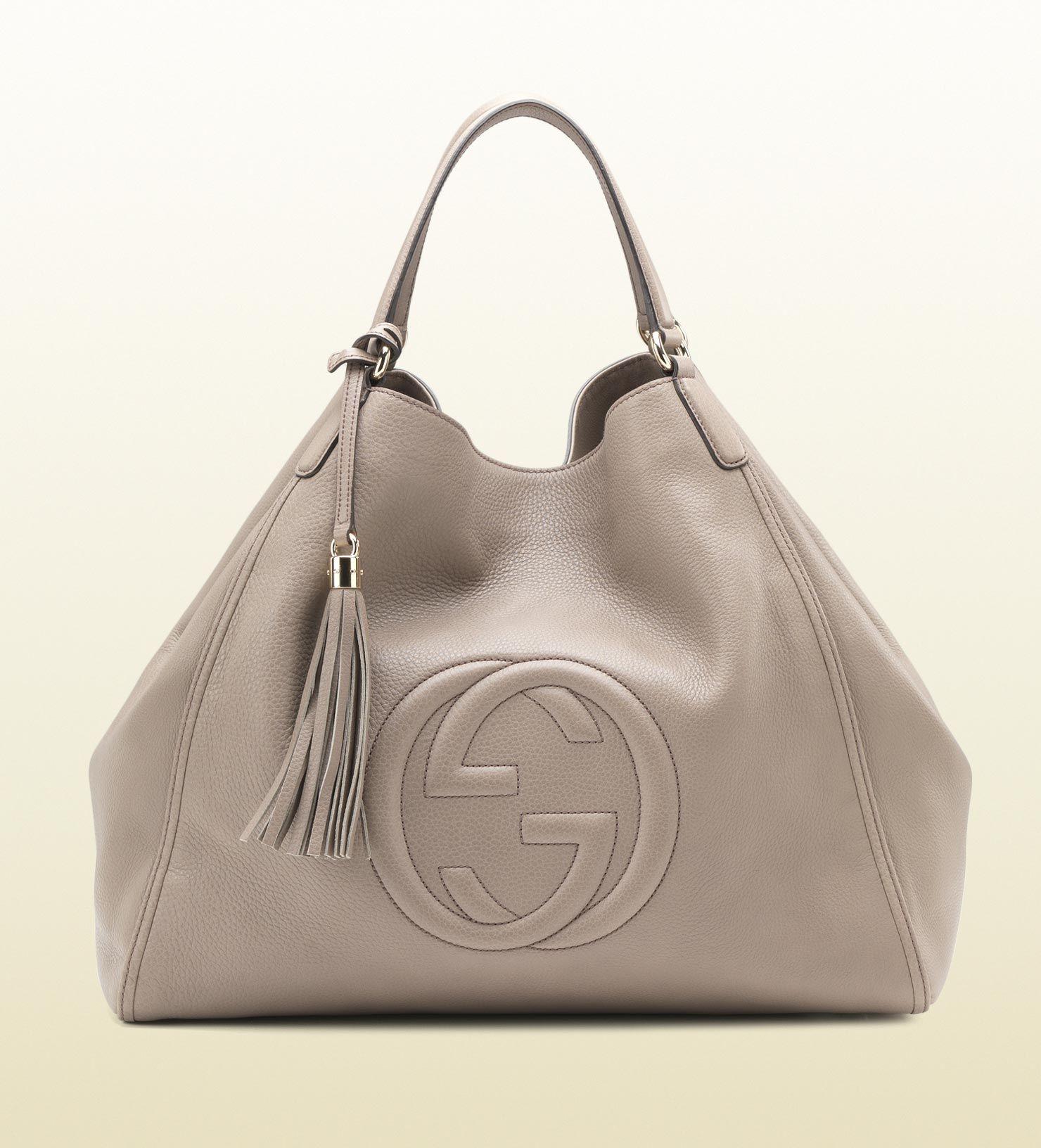 Gucci Soho Shoulder Bag | Page 2 - PurseForum