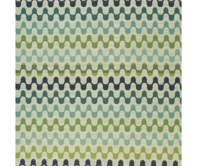 Wayout Ocean Fabric Ocean Fabric Cr Laine Furniture