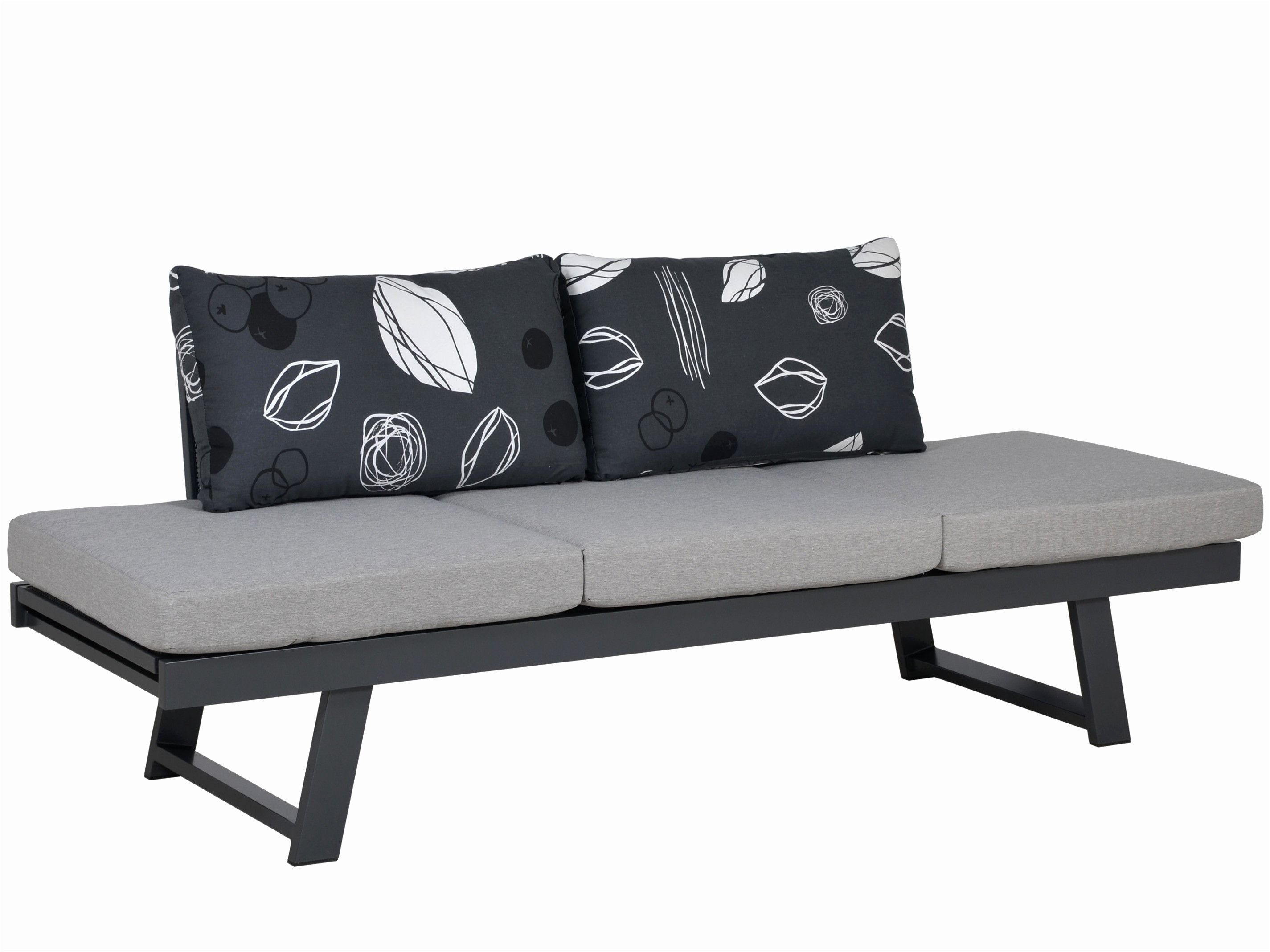 Lebhaft Ecksofa Wohnlandschaft In 2020 Cushions On Sofa White Furniture Living Room Sofa Design