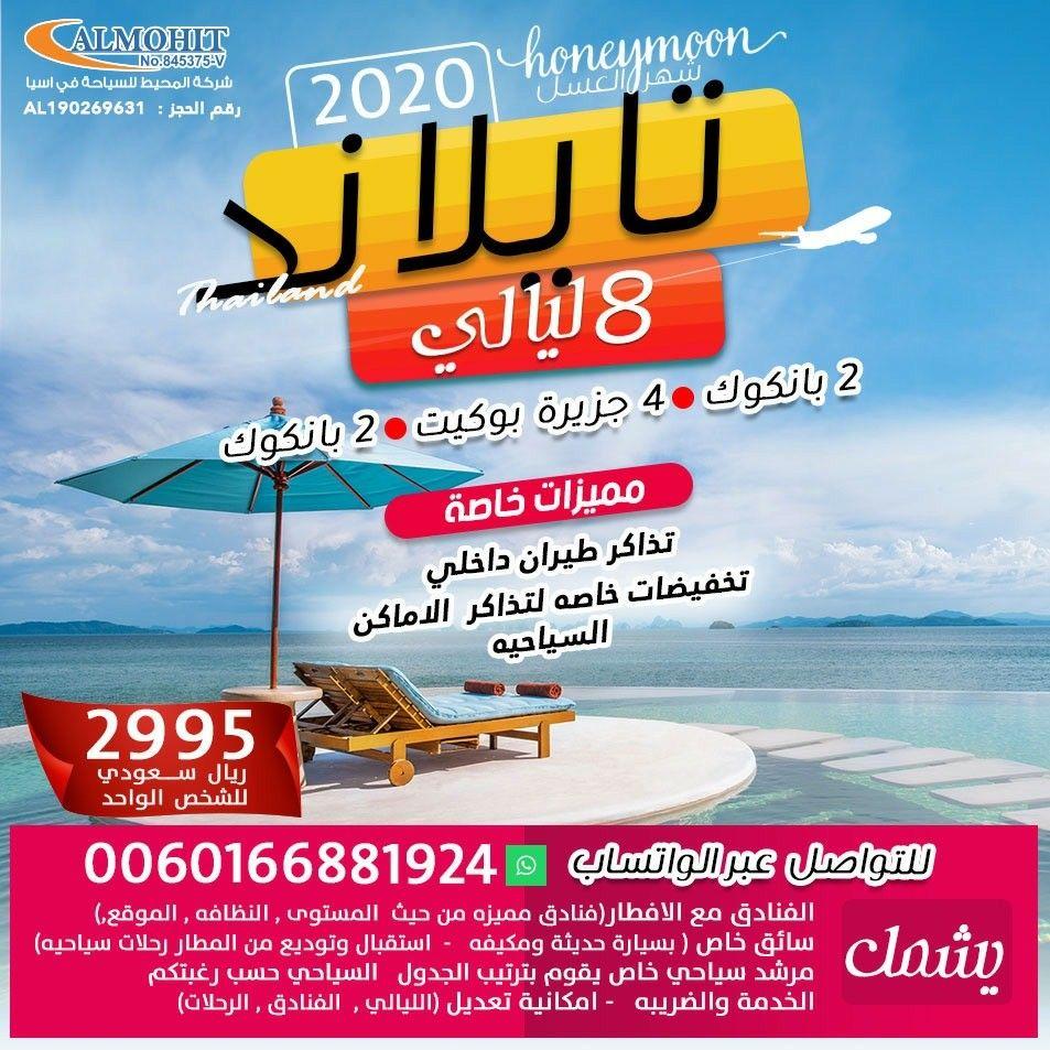 سفر ل تايلاند Poster Movie Posters Movies