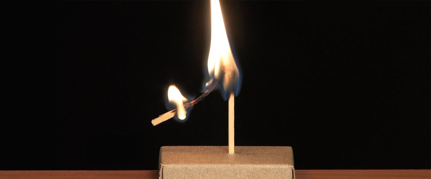 10 Amazing Science Experiments And Fire Tricks Youtube Fysik