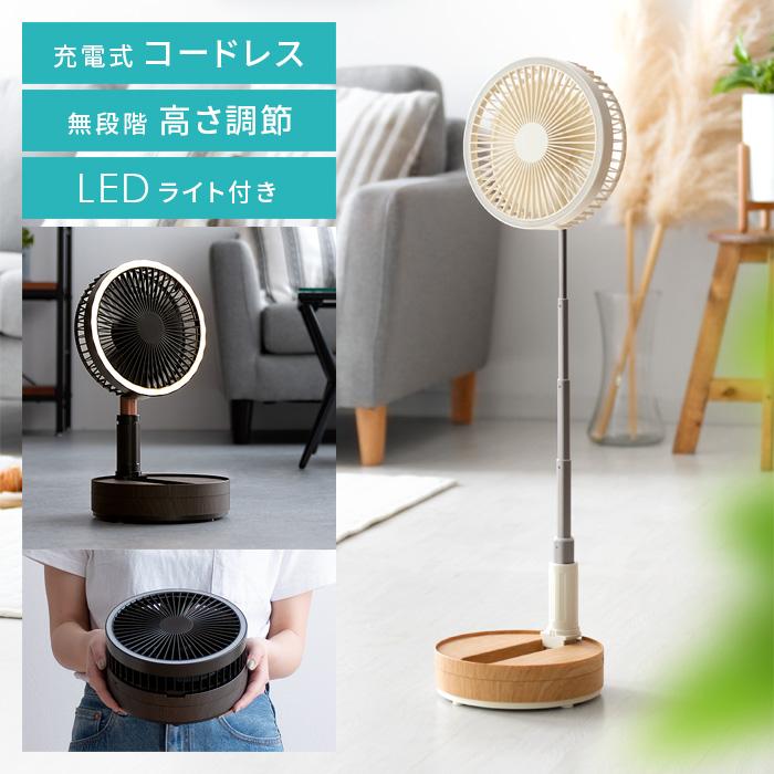 ボード 扇風機 Fan Circulator のピン