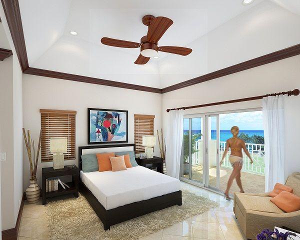 bedroom recessed lighting layout | design ideas 2017-2018 ...