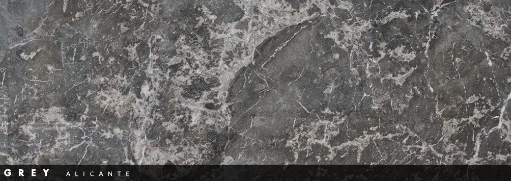 Grey Alicante Marble Container Pricing Now Available Container Prices Natural Stones Marble