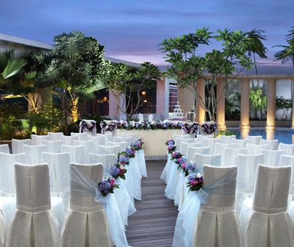 Awesome A Thing Or Two About Holly Jean Choosing Budgeting Your Wedding Venue In Singapore Photo Venues