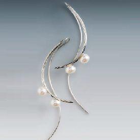 Handmade Bridal Jewelry 3 FREE Wedding Jewelry Ideas Handmade