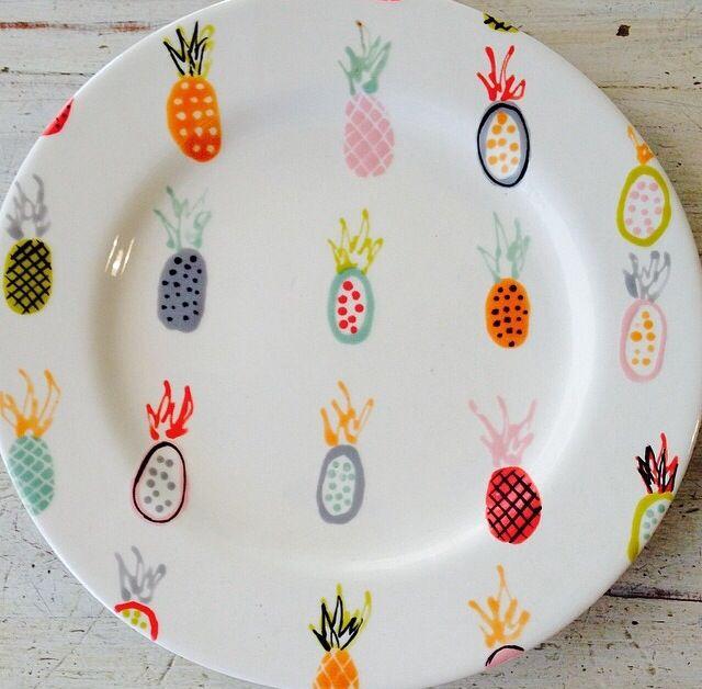 Diy Polka Dot Mug Endlessly Inspired Pottery Painting Designs