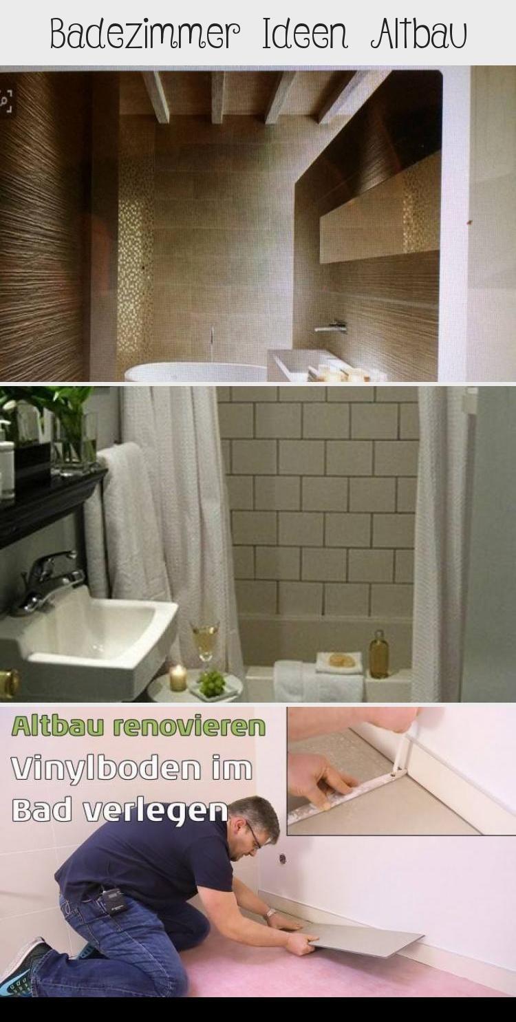 Regale Badezimmer Nett Best 25 Regal Bad Ideas On Pinterest Treppegarderobe Treppewand Treppemitpodest Trep In 2020 Bathroom Mirror Lighted Bathroom Mirror Bathtub