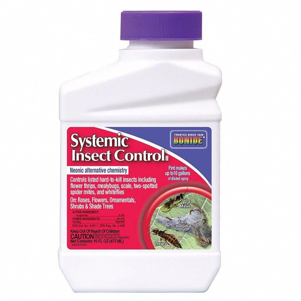 Diy Pest Control Supplies Ortho Orthene Systemic Insect Control Pestcontrolservices Pest