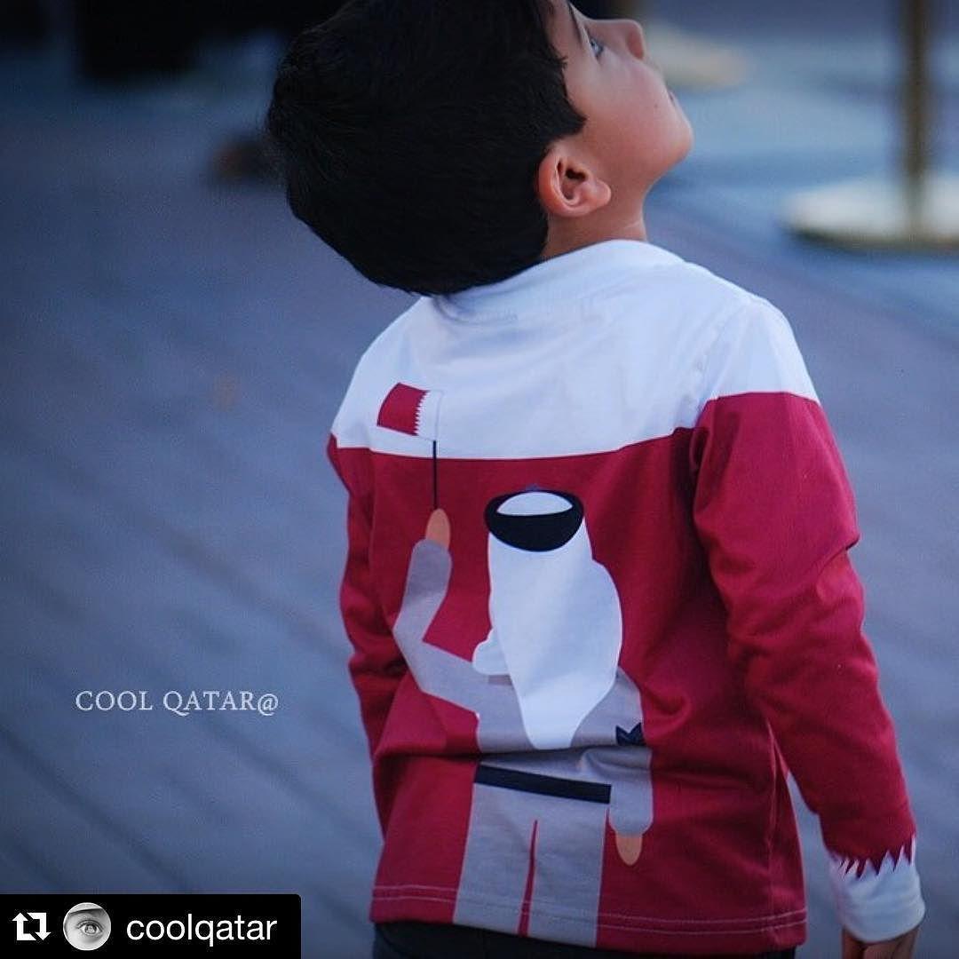 علامة تجارية مستوحاة من تراثنا On Instagram الله يحفظه شيخ الشباب Repost Coolqatar With Repostapp Ronald Mcdonald Character Fictional Characters