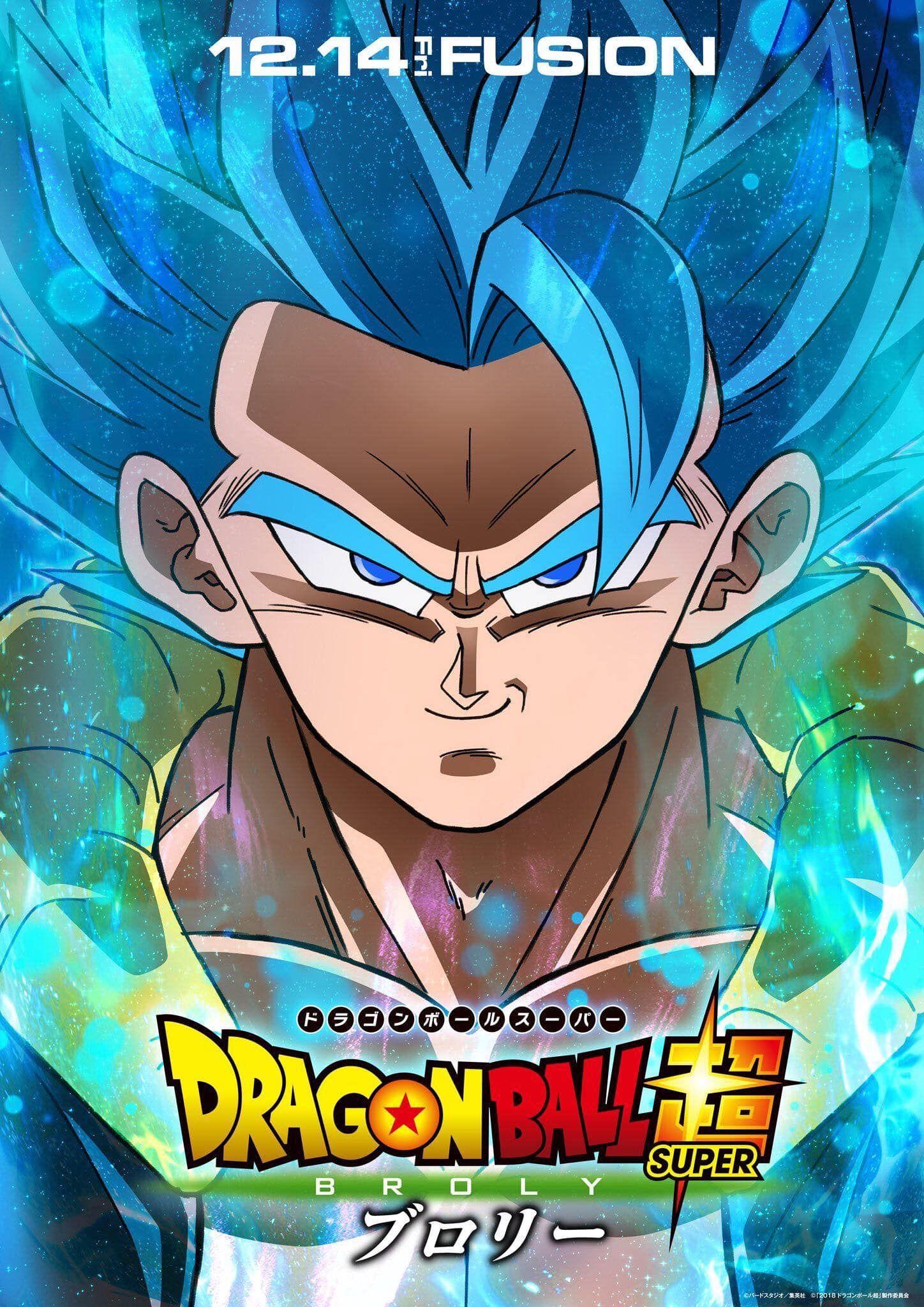 Video Desenhe Seus Personagens Favoritos Dragon Ball Dragon