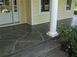 front porch designs - Bing Images